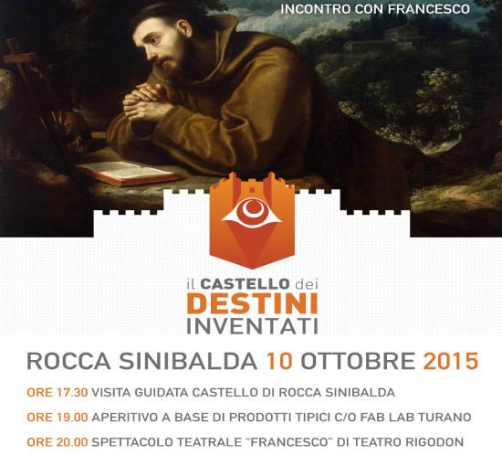 Francesco_1200x1437